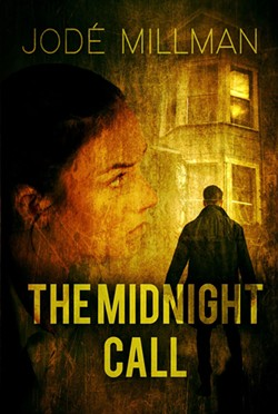 The Midnight Call - Uploaded by EFKref