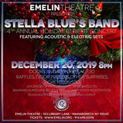 Uploaded by Emelin Theatre