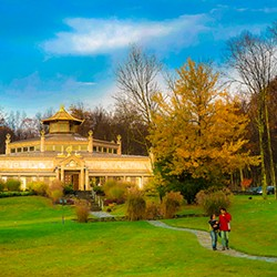 Kadampa Meditation Center New York - Uploaded by Meditation class