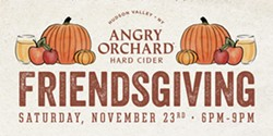 Uploaded by AngryOrchard