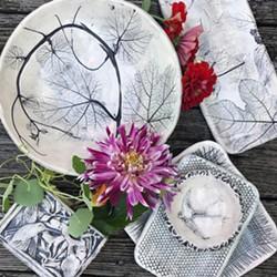 Ceramics - Uploaded by RoCA