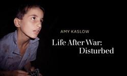 Uploaded by Amy Kaslow