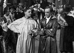 The earliest surviving cinematic work explicitly about LGBT people at The Rosendale Theater. - Uploaded by Rosendale Theatre
