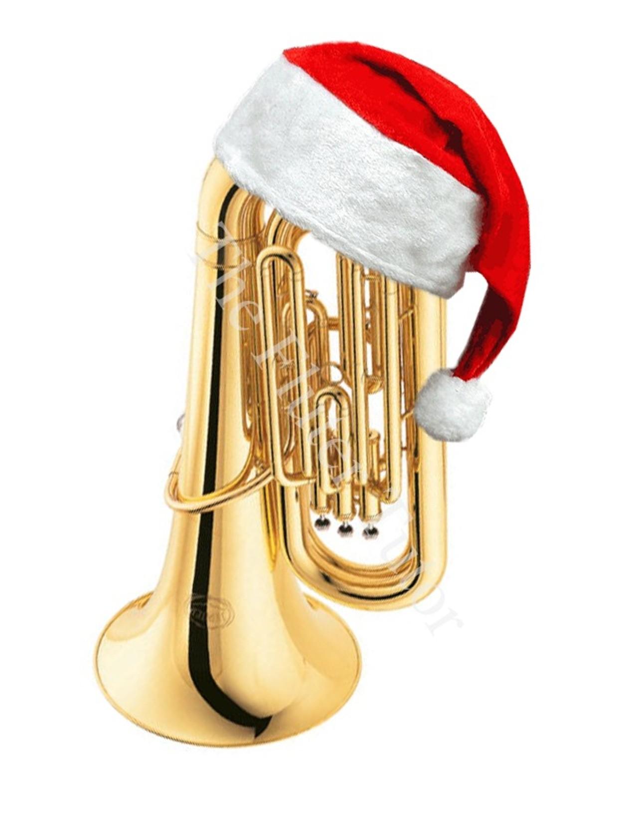 Tuba Christmas.Suny Ulster Presents Tuba Christmas Concert Daily Dose
