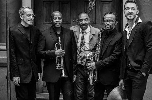 quintet-058.jpg