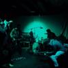Kingston Concert Benefits Flood-Stricken Studio