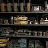 Arrowsmith Forge's Gear Shift Sale