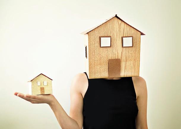 money_house-head.jpg