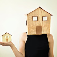 Unlocking the Inner Landlord
