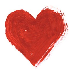 88344e56_heart.jpg