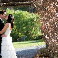 Venues for Your Vows  Jean Kallina