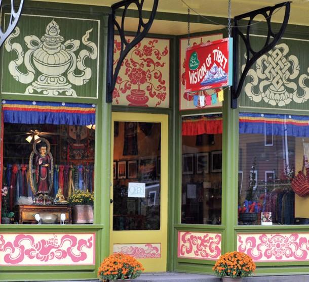 gift-guide--vision-of-tibet.jpg