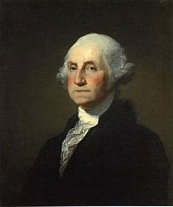220px-gilbert_stuart_williamstown_portrait_of_george_washington.jpg