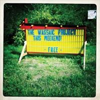 The Wassaic Project Summer Festival