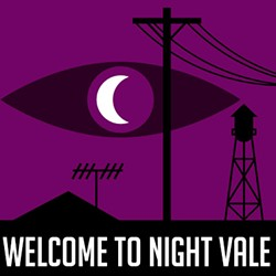 welcometonightvale.jpg
