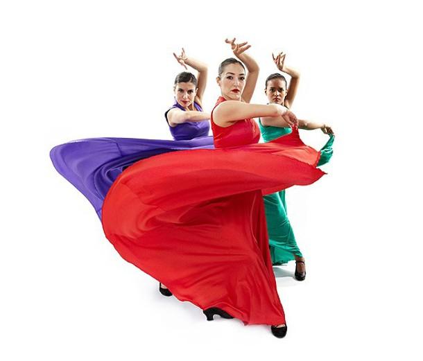 flamencooooo.jpg