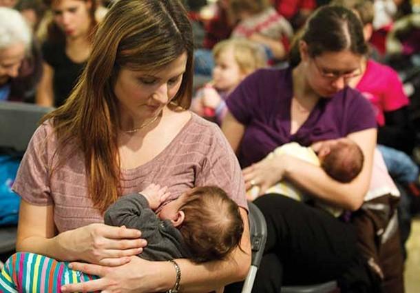 wyws_breastfeeding.jpg