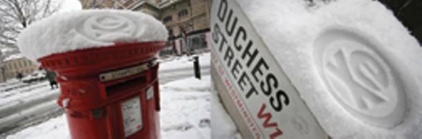 whileuweresleeping_snowcan.jpg