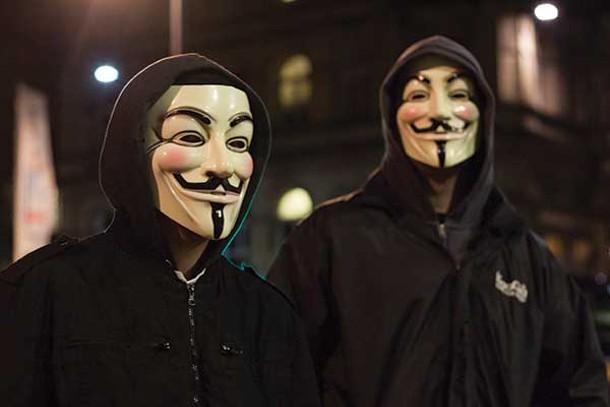 wyws_masks-and-hoodies.jpg