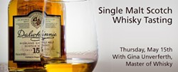 87af9266_whisky-tasting.jpg