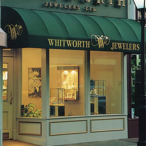 gift-guide--whitworth-jewelers.jpg