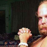Drag City Audio Book Launch with Will Oldham