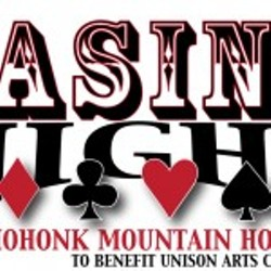 b7e39b69_casino-night-logo-2014-150x150.jpg