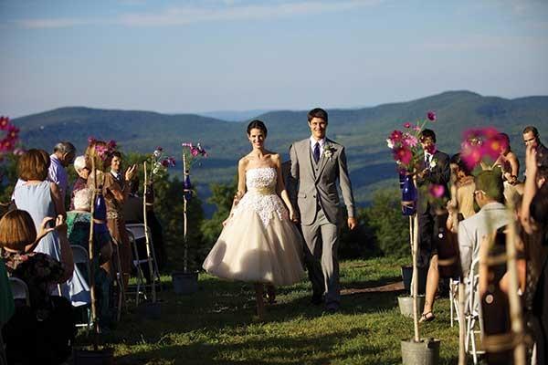 Windham Mountain - JOSHUA BROWN