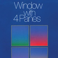 Book Reviews: Window with 4 Panes | An Aquarium | Scape