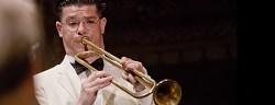 e9574fb2_sliders-trumpet1-300x115.jpg