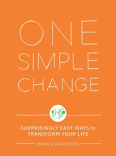 food_one-simple-change-cover.jpg