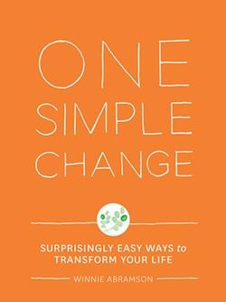 food_one-simple-change-cover.jpg