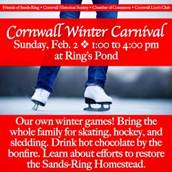 70f3c6ec_cornwall_winter_carnival_1_.png