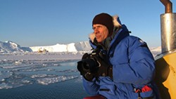 wff_chasing_ice_film_still_6_by_michael_brown_extreme_ice_survey.jpg