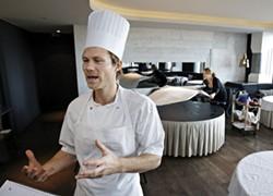 wff_worlds_finest_chef_rasmus_kofoed.jpg