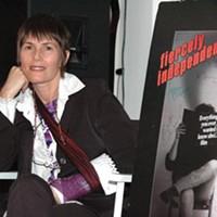 Woodstock Film Festival 2010 Preview: Meira Blaustein Interview