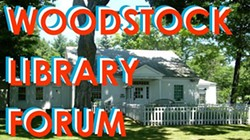 ebb14712_woodstock_library_forum_web.jpg