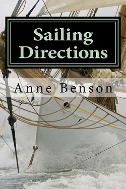 97017807_anne_benson_sailing_book.jpg