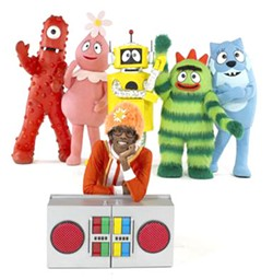 yo-gabba-gabba-party-in-a-box-dvd-nickelodeon-review.jpg