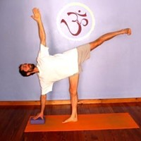 Yoga Teacher Training Program in New Paltz, NY