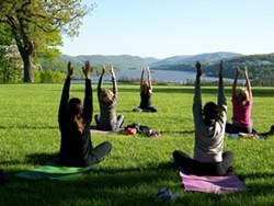 yogawithaview.jpg