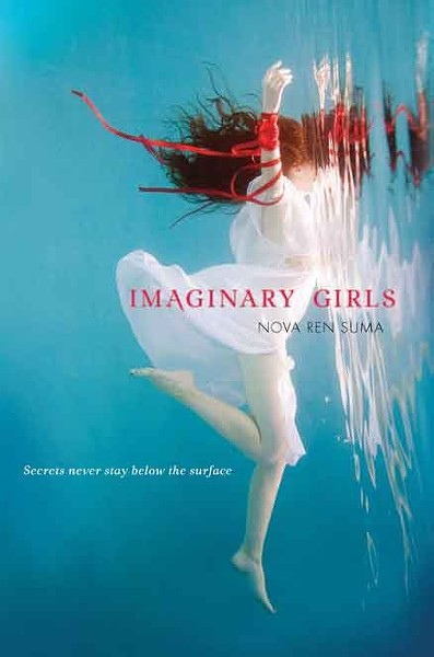 imaginary-girls_nova-ren-summa-2.jpg