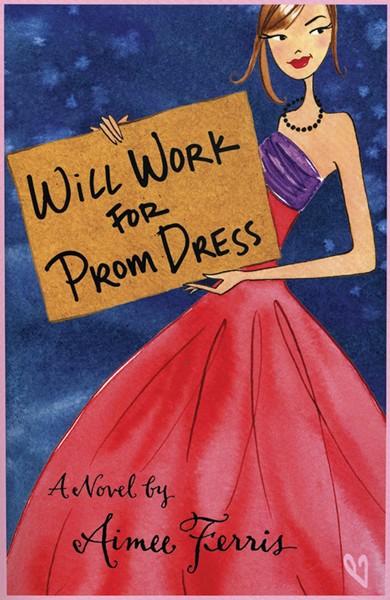 will-work-for-prom-dress_ferris.jpg