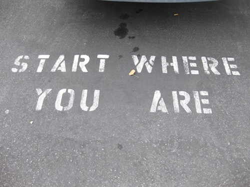 start-where-you-are.jpg