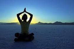 yoga_sunset_jpg-magnum.jpg