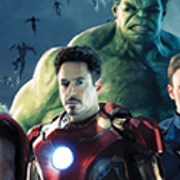 10 Blockbusters You Won't Want to Miss