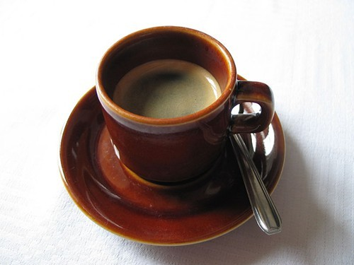 800px-Brown_cup_of_coffee.jpg