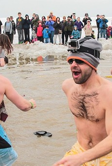 12 Things to Do in Cleveland When You're Bored and It's Cold and Snowy