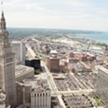 12 Ways to Get Clevelanders to Share Your Article About Cleveland