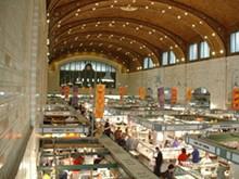 west-side-market.jpg